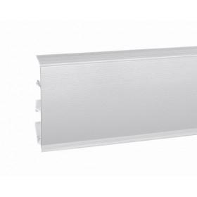 Listwa  EVO 25-71-0-002E  Aluminium