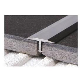 Teownik 18 aluminiowy 2,0 m