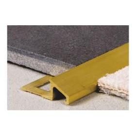 Profil aluminiowy łączący skos 2,0 m