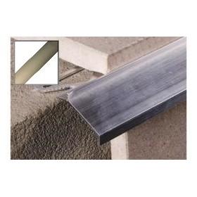 Profil okapowy aluminiowy 2,5 m SZAMPAN