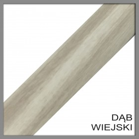 L 40 186 Profil łączeniowy Dąb wiejski 40/186cm